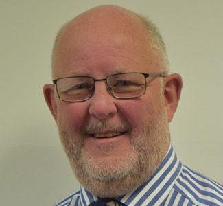 Craig Dunbar